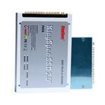 金胜维KSD-PA25.6-XXXMS(8GB) 固态硬盘/金胜维
