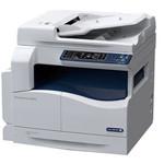 富士施乐S1810CPSNW 复印机/富士施乐