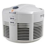 霍尼韦尔5010-CHN 空气净化器/霍尼韦尔
