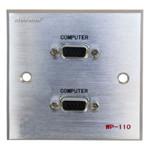 奥盛AS-ZJWP-110 电源设备/奥盛