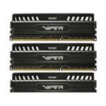 博帝毒蛇3 32GB DDR3 1600(PV332G160C9QK) 内存/博帝