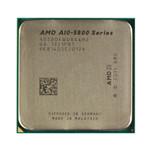 A10-5800K