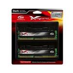 十铨科技16GB DDR3 1600(TDD316G1600HC9DC01) 内存/十铨科技