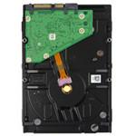 Desktop HDD 4TB 5900转 64MB SATA3(ST4000DM000)
