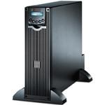 APC SRC8000UXICH UPS/APC