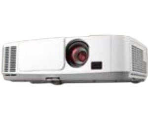 NEC PE501X+图片