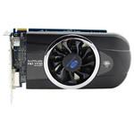 蓝宝石HD7770 1G GDDR5 网吧版 显卡/蓝宝石