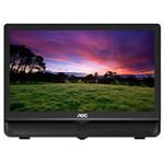 AOC E2066Sn 液晶显示器/AOC