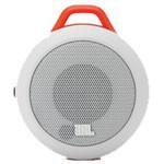 JBL Micro II节奏 音响/JBL