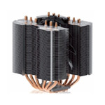 扎曼CNPS 14X 散热器/扎曼