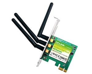 TP-LINK TL-WDN4800图片