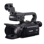 佳能XA25 数码摄像机/佳能