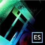 ADOBE eLearning Suite 6 图像软件/ADOBE