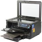 惠普 Officejet Pro 8600 Plus-N911g(CM750A) 多功能一体机/惠普