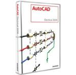 AutoDesk AutoCAD Electrical 2009 图像软件/AutoDesk