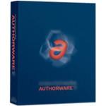 Macromedia Authorware(中文版) 图像软件/Macromedia