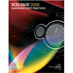 Business Objects Crystal Xcelsius Present 2008 数据库和中间件/Business