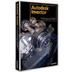 AutoDesk Inventor Professional 2009 图像软件/AutoDesk