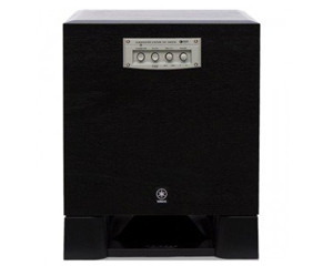 雅马哈YST-SW515重低音音箱
