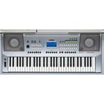 雅马哈KB-280 电子乐器/雅马哈