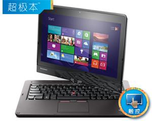 ThinkPad S230u Twist(33474WC)