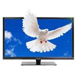 先锋LED-55N200D 平板电视/先锋