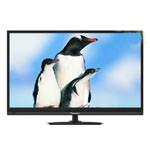 先锋LED-24E600 平板电视/先锋