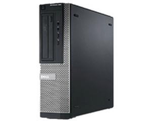 戴尔OptiPlex 3010MT(i5 3470/2G/500G)