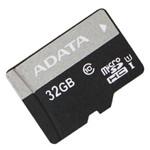 威刚Premier microSDHC/SDXC UHS-I U1 Class10(32GB) 闪存卡/威刚