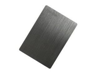 东芝Canvio SLIM(500GB)