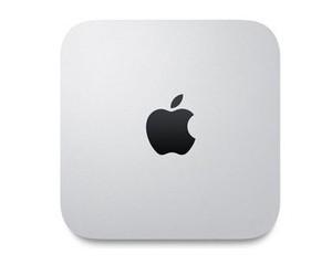 苹果Mac mini MD387CH/A