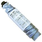 理光MP3352C 碳粉/理光