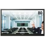 夏普LCD-70X561A 平板电视/夏普