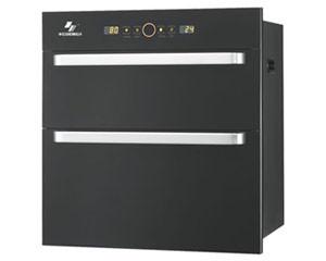 申花ZTD100B-B06