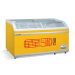 星星SD/SC-500BY 冰箱/星星