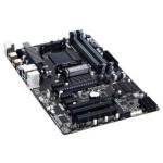 技嘉GA-970A-DS3P 主板/技嘉