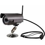 帝视尼DSN-D6 监控摄像设备/帝视尼
