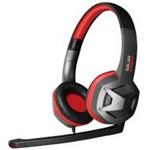 声籁KX500 耳机/声籁