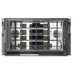 惠普 536841-B21 服务器配件/惠普