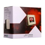 AMD FX-6350(盒) CPU/AMD
