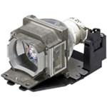 索尼LMP-E191 投影机灯泡/索尼