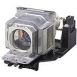 索尼LMP-E211 投影机灯泡/索尼
