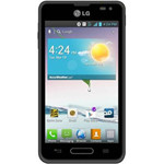 LG Optimus F3 手机/LG