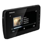 飞利浦 VIDEO4.3(4GB) MP4/MP5/飞利浦