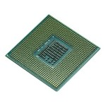 英特尔奔腾 2129Y CPU/英特尔