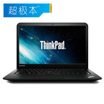 ThinkPad S3 20AYA07UCD 超极本/ThinkPad