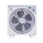华生KYT30-3-2 电风扇/华生