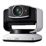 JVC GV-LS2 数码摄像机/JVC