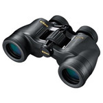 尼康阅野ACULON A211 7x35 望远镜/尼康