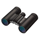 尼康 ACULON T01 10x21 望远镜/尼康